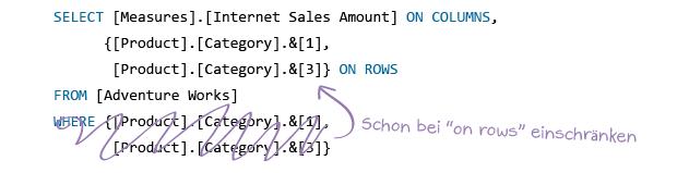 e1-fehler-hierarchie-wird-bereits-achse-angezeigt-loesung